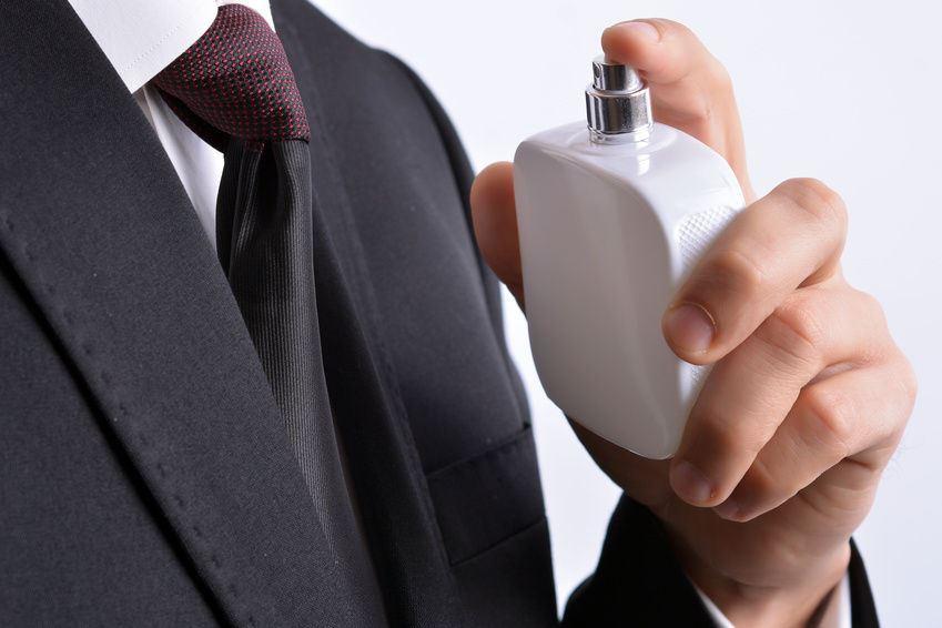 Kokuların kuralları veya parfümün seçimi