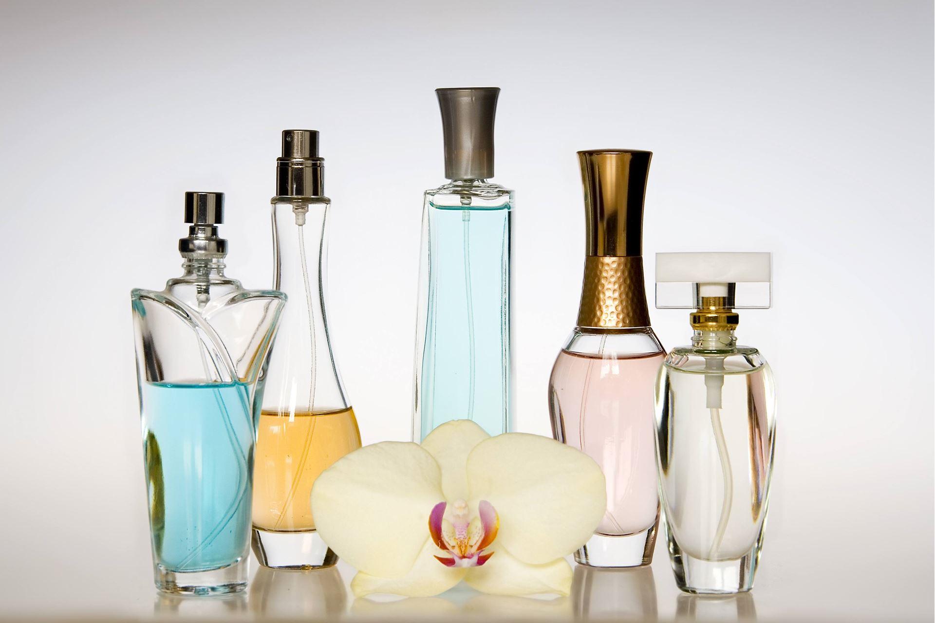 Parfüm seçerken nelere dikkat edilmeli